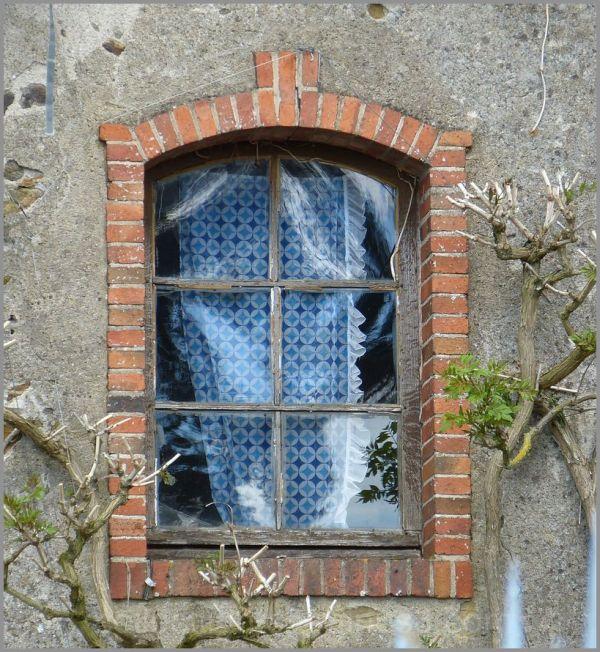 Fenêtre 90