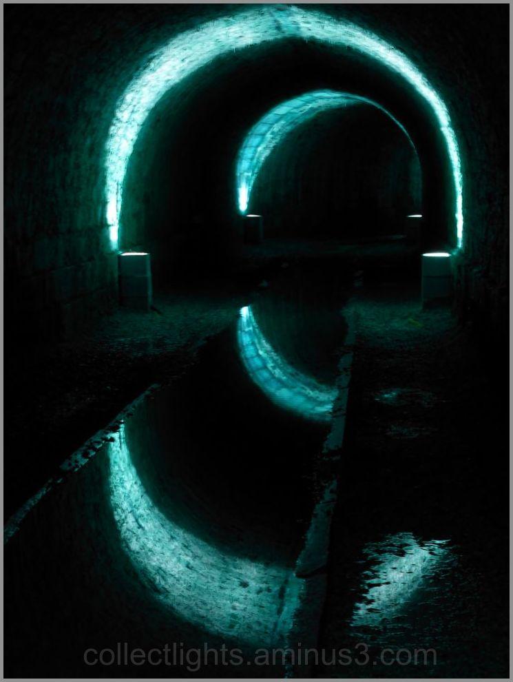 Pas encore au bout du tunnel !