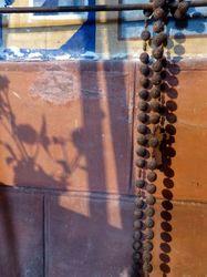 Si la vie est un collier... 4/...