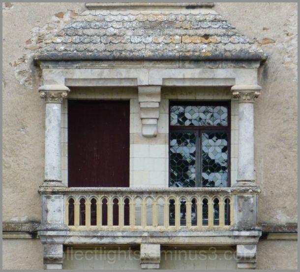 Fenêtre 102