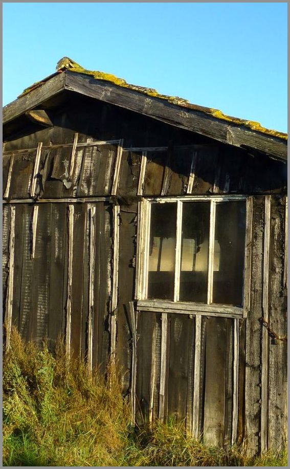 Fenêtre 104