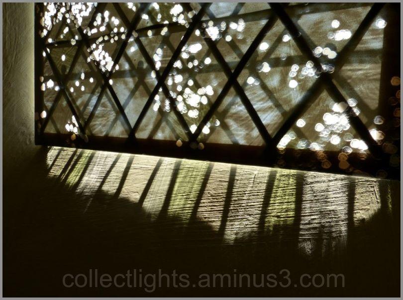 Aminus3 Featured photo Dans les interstices 7/... | 18 November 2017