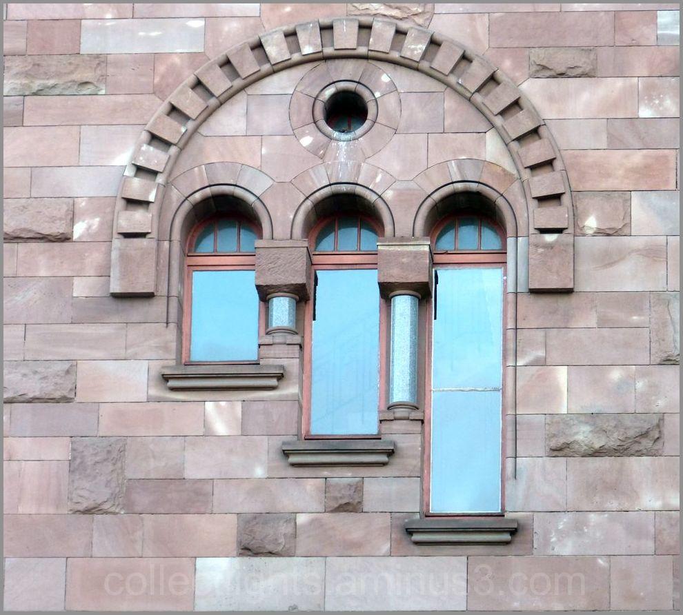 Fenêtre 114