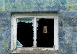 Fenêtre 115