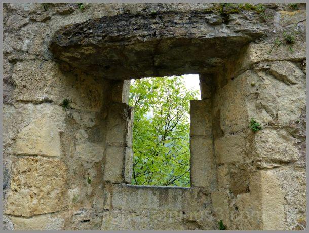 Fenêtre 116