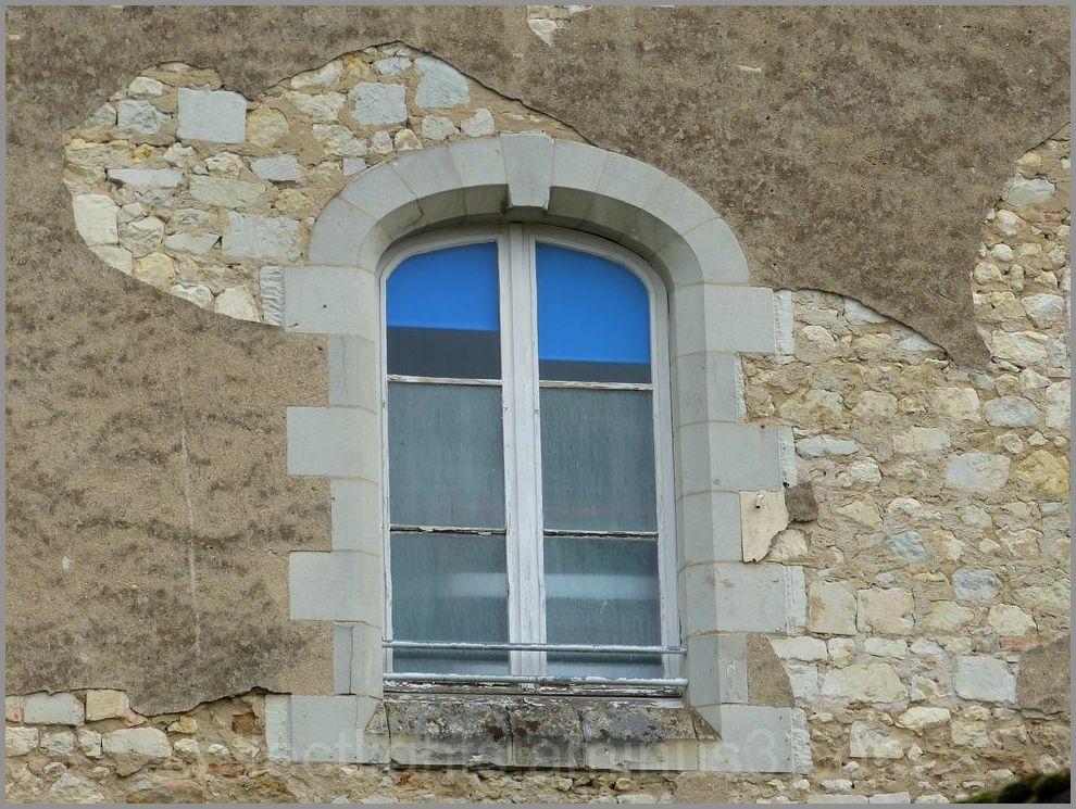Fenêtre 120
