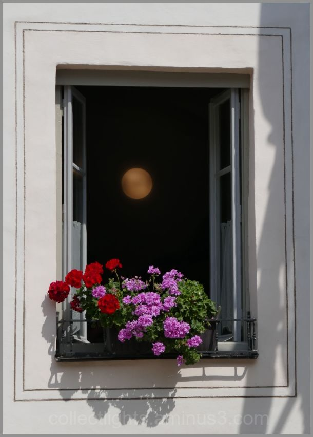 Fenêtre 123