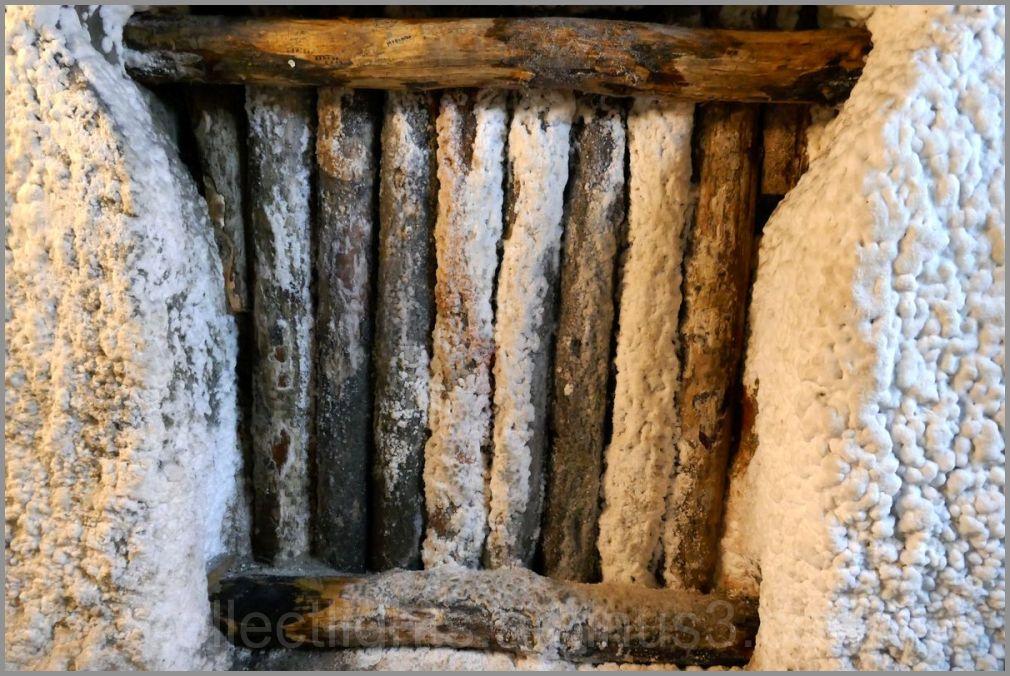 Mines de sel de Turda 3