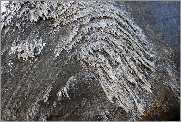 Mines de sel de Turda 6