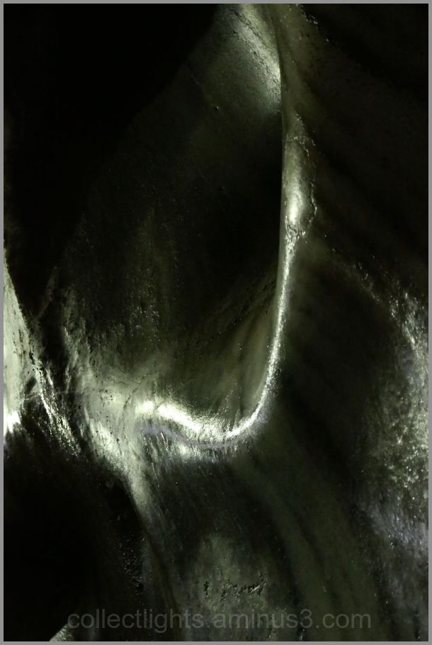 Mines de sel de Turda 9