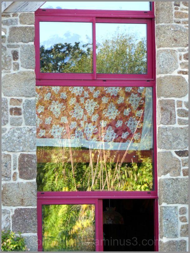 Fenêtre 135