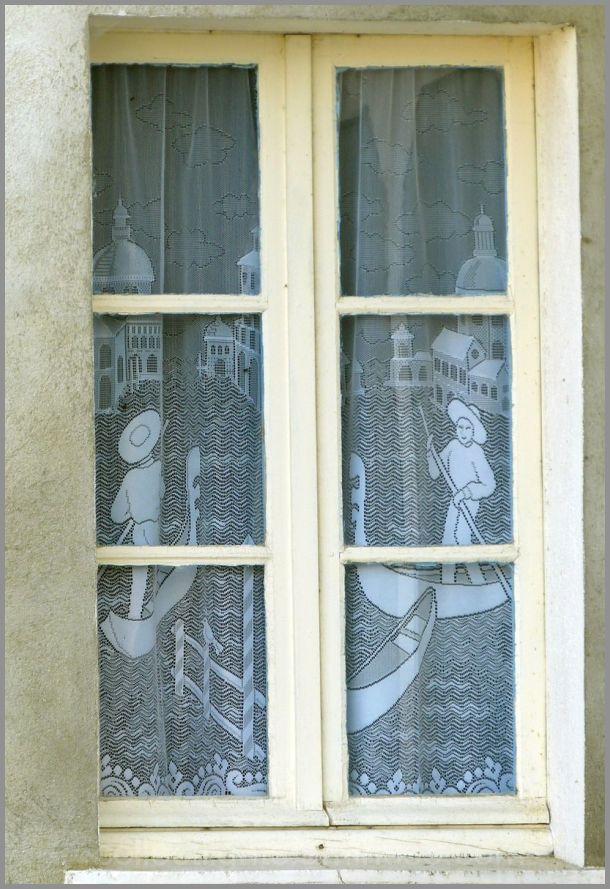 Rêver de gondoles à Venise