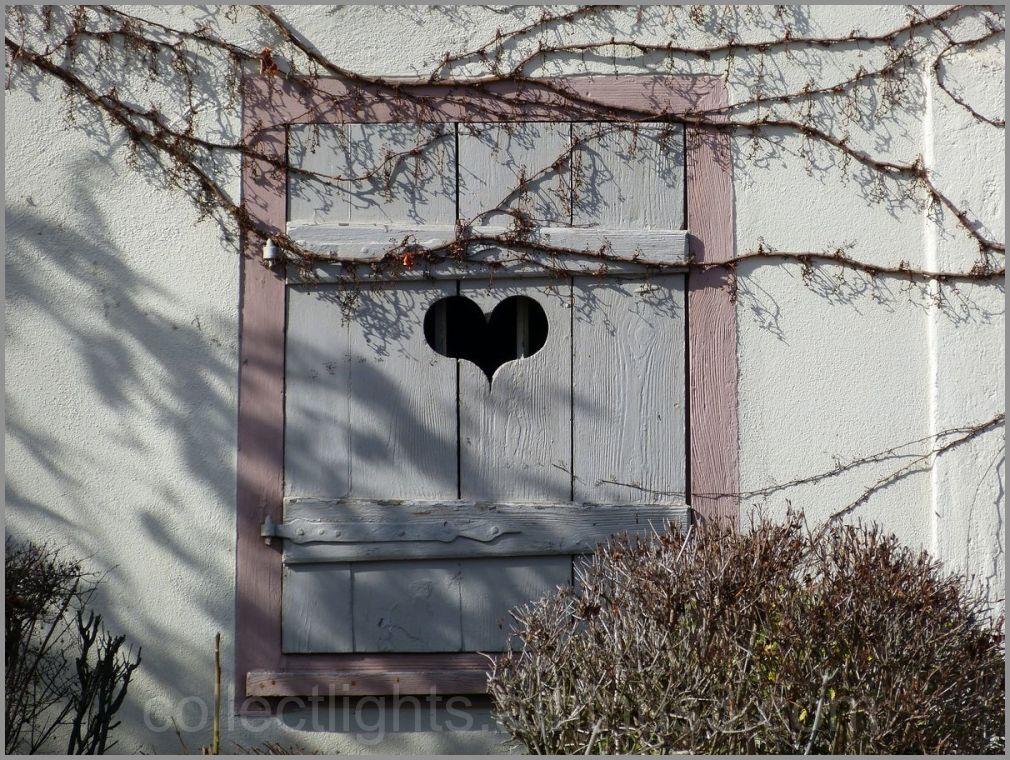 La Saint Valentin !
