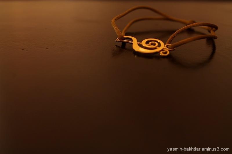 Sol key