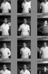 Real Madrid 1948 49