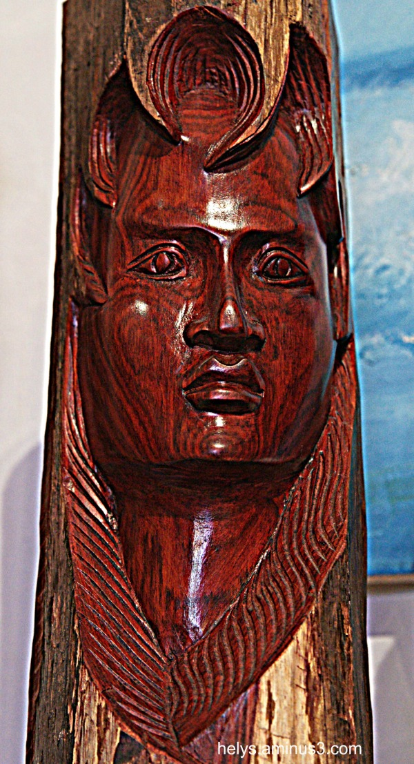 tête de malgache1