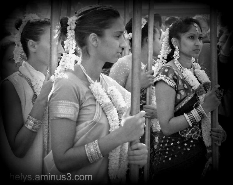 Bollywood mood3