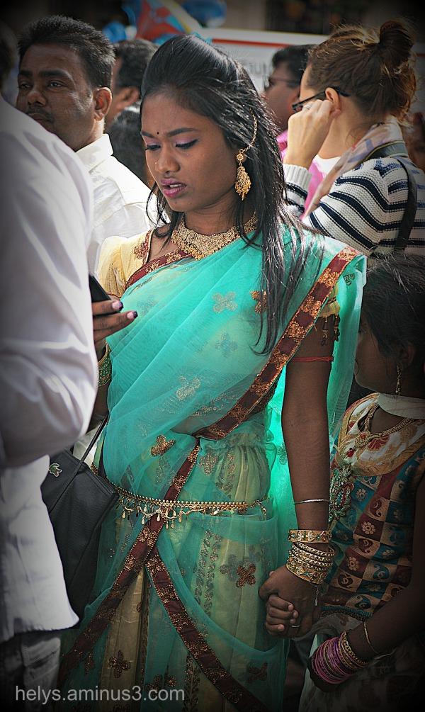 Bollywood mood5