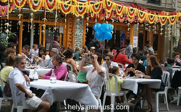 paris: indian street4