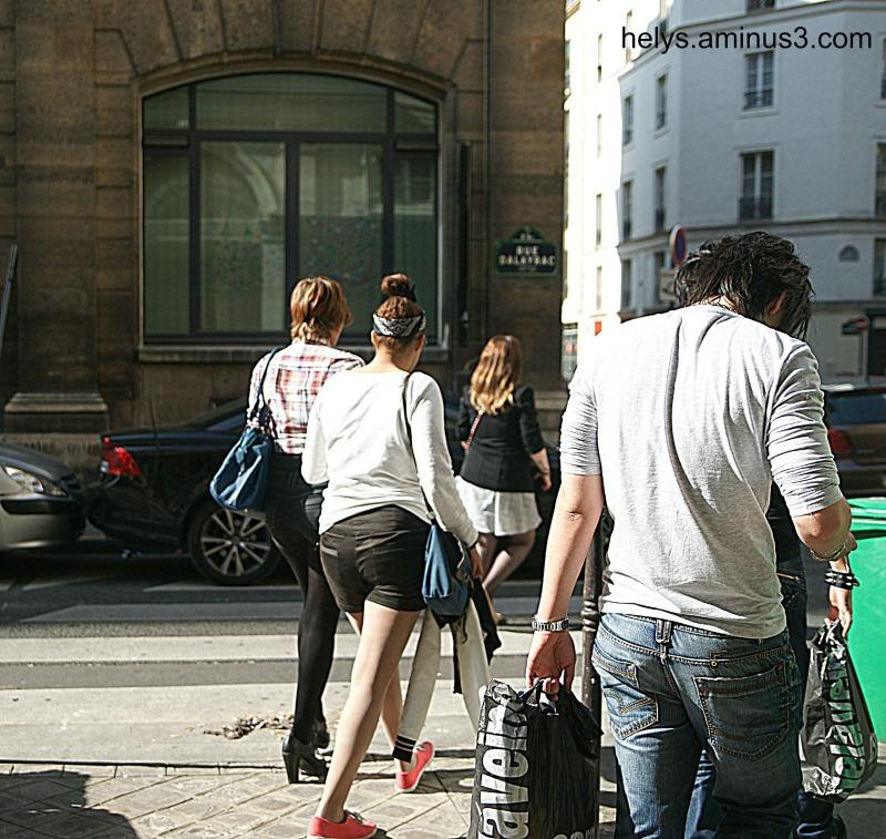 walk in paris5
