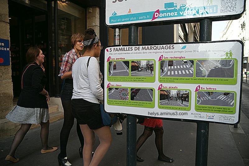 walk in paris6