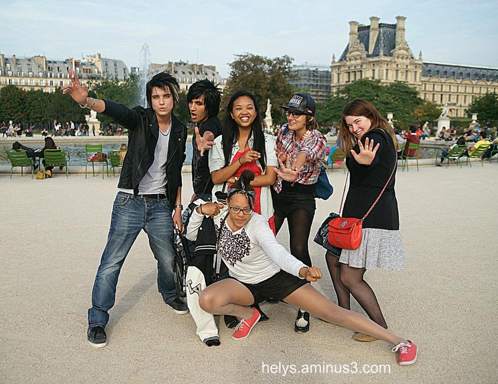 walk in paris12