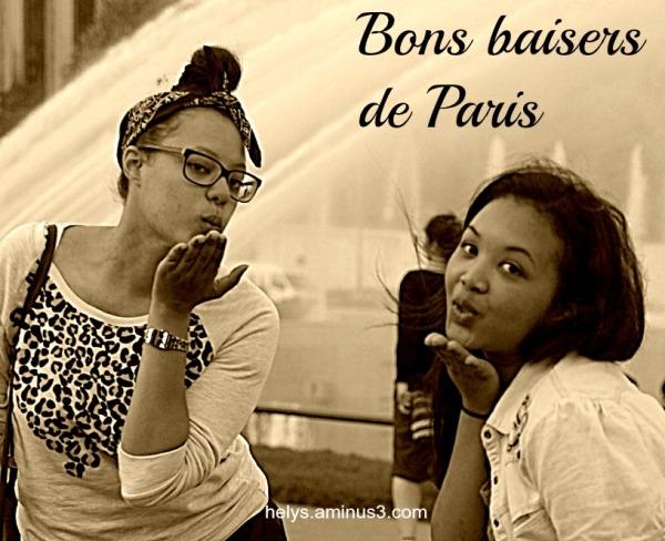 walk in paris19