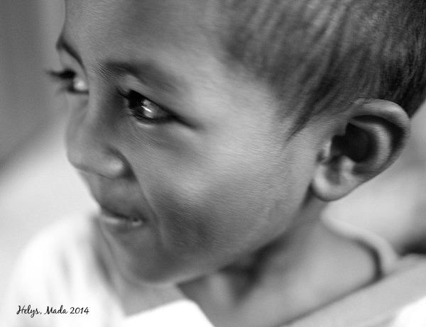 Eyes from Madagascar Island1