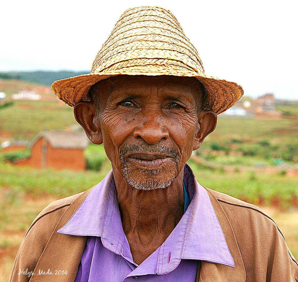 Eyes from Madagascar Island4