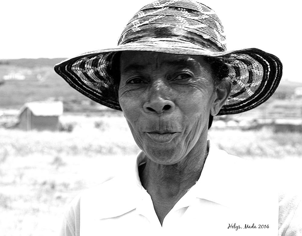 Eyes from Madagascar Island10