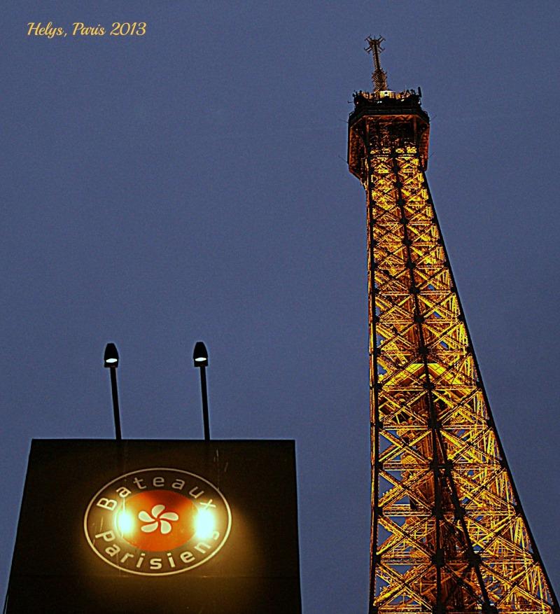 Eiffel tower6
