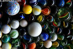 marbles3