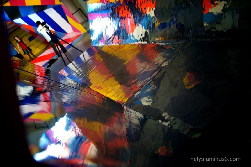 olympus exhibition paris 2015/13