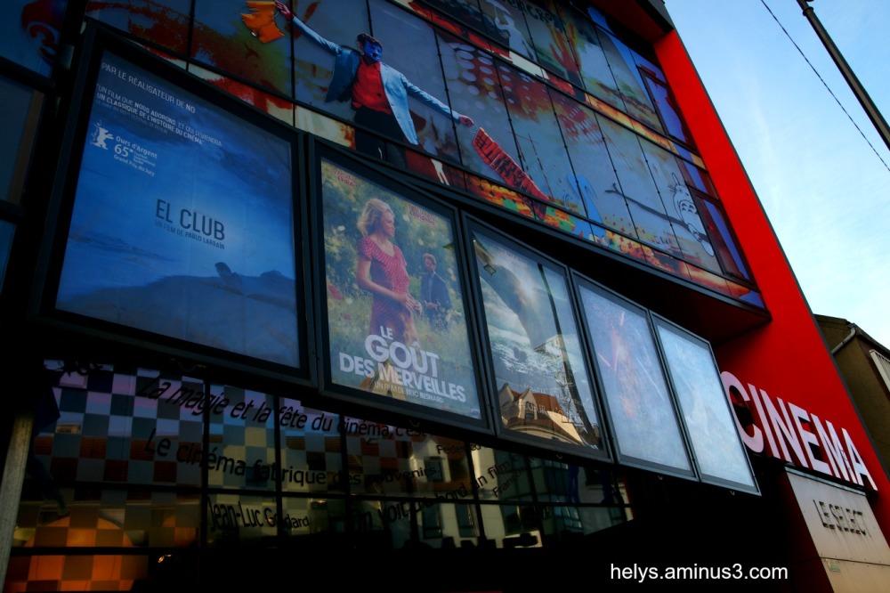 the cinema1