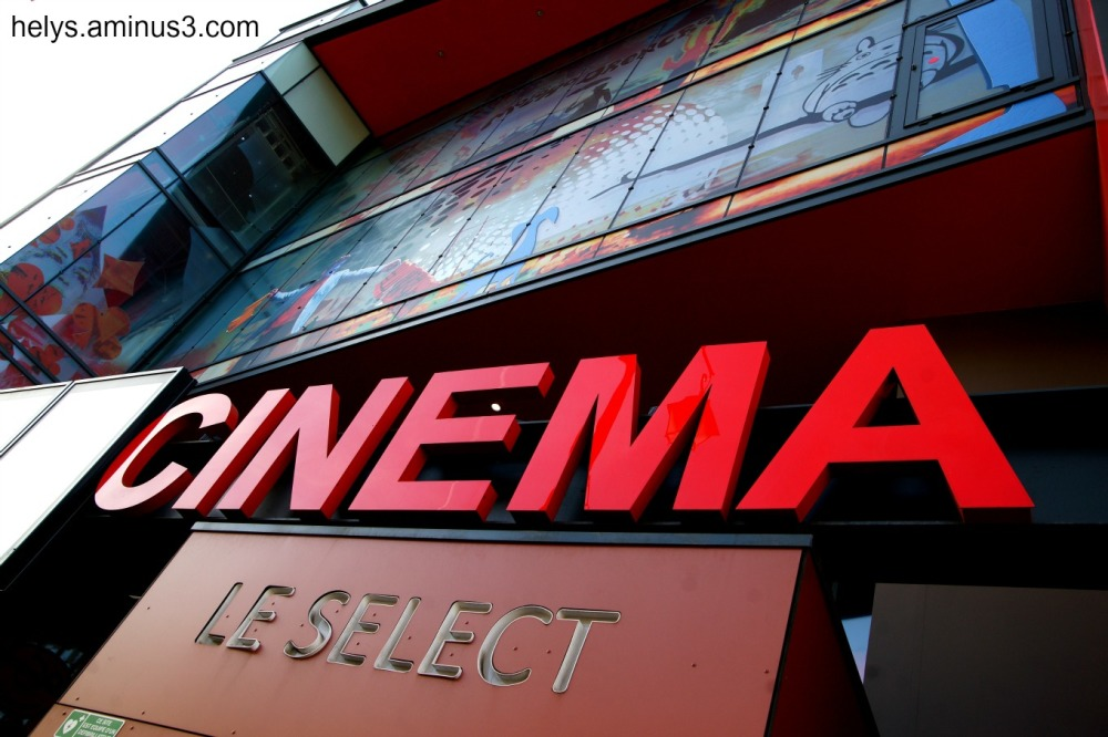 the cinema3