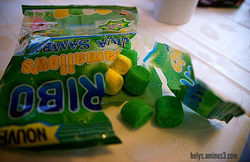 marshmallows2/2