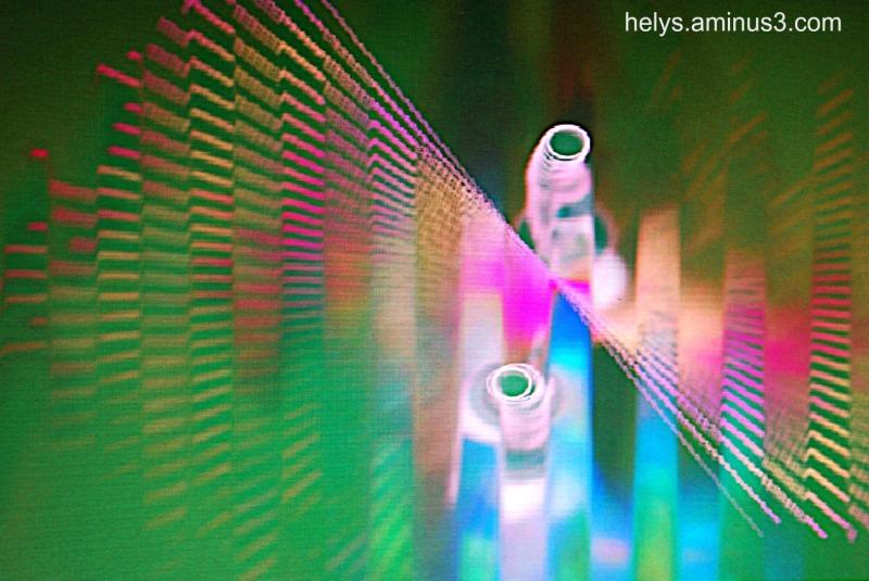 tv light colors2