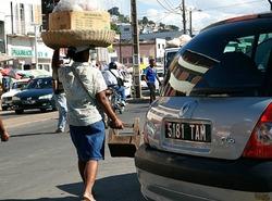 madagascar: Fetin'ny asa - Labor Day3