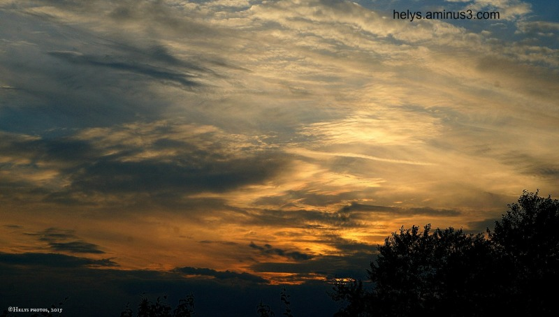 cloudy sky3