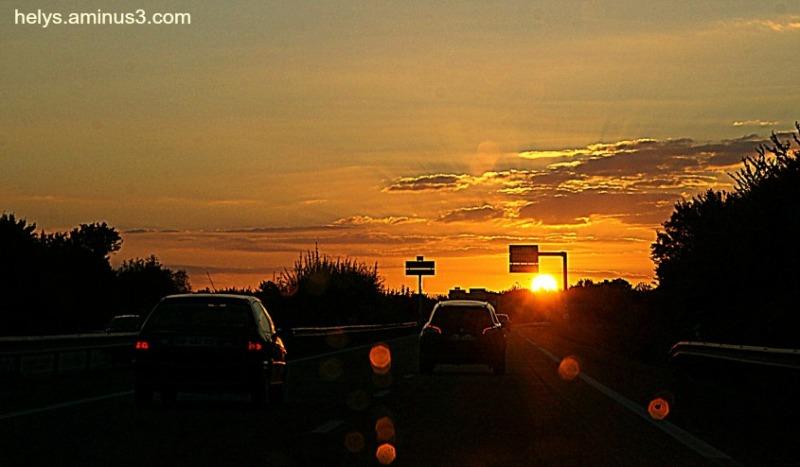 sunset12/12