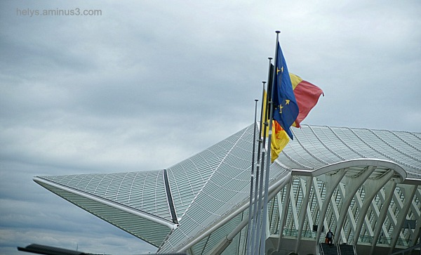 liège guillemins stations32