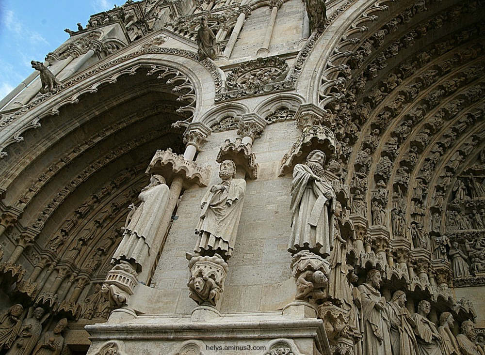 cathedrale amiens1