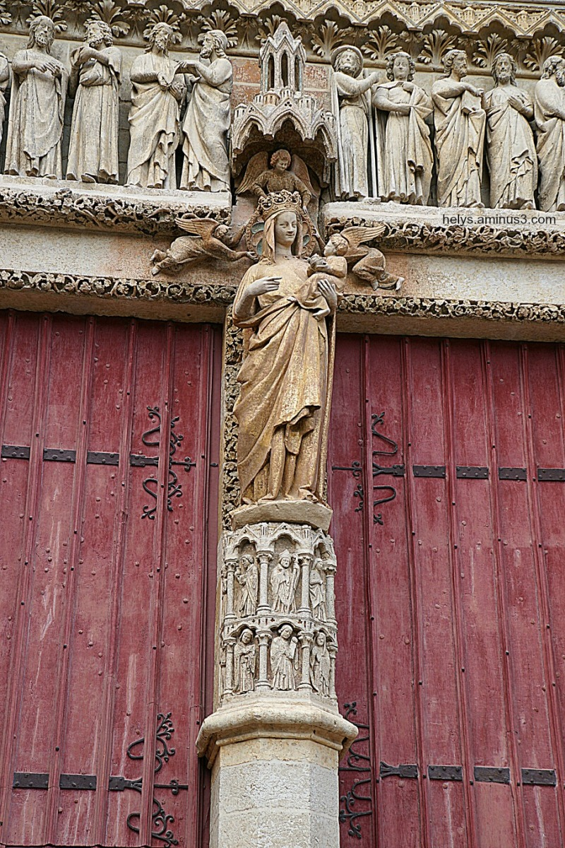 cathedrale amiens6