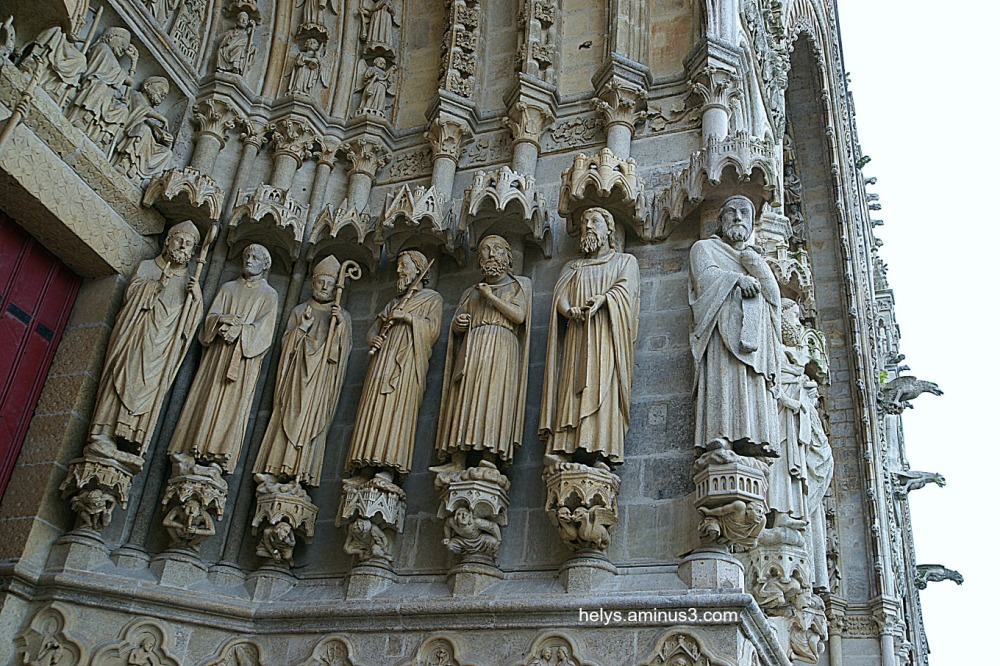 cathedrale amiens10