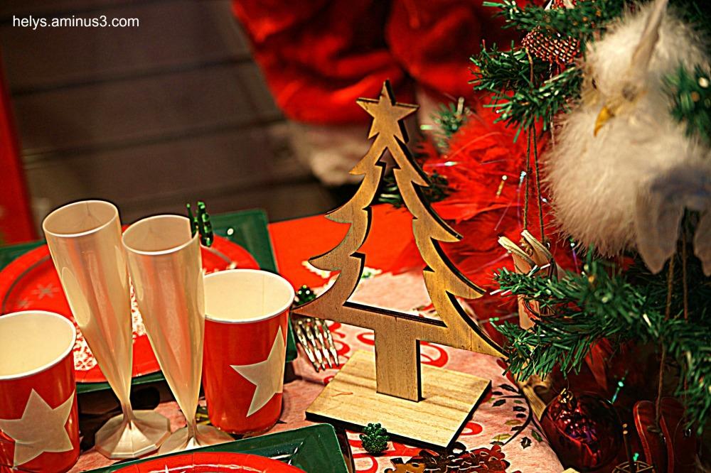 merry christmas 2016/1
