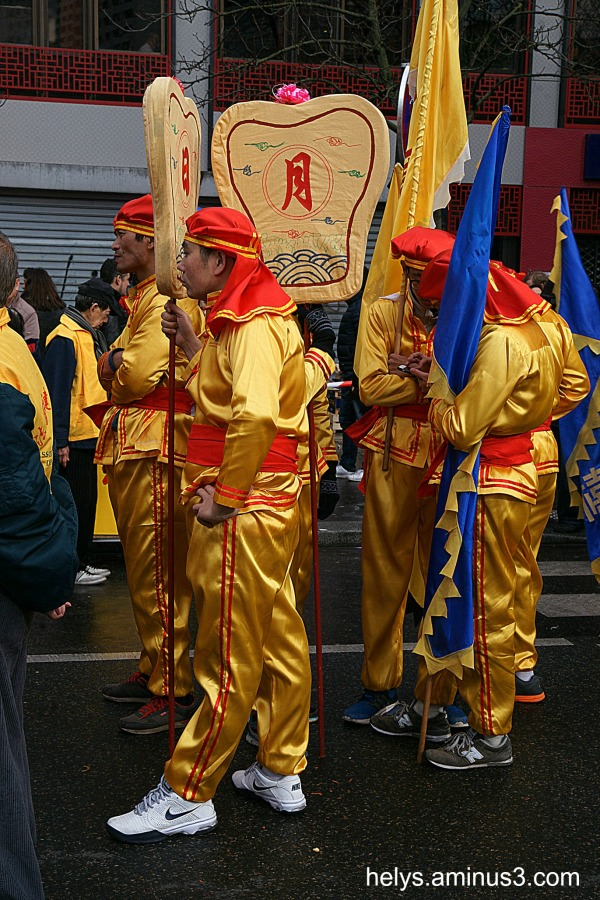 paris 2017: chinese new year parade 6