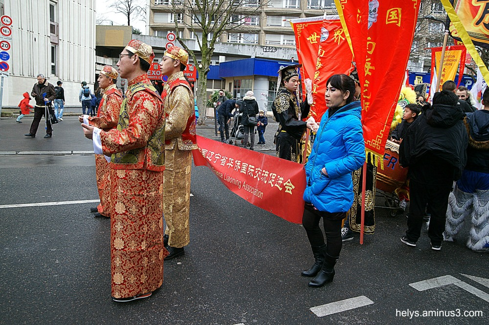 paris 2017: chinese new year parade 7