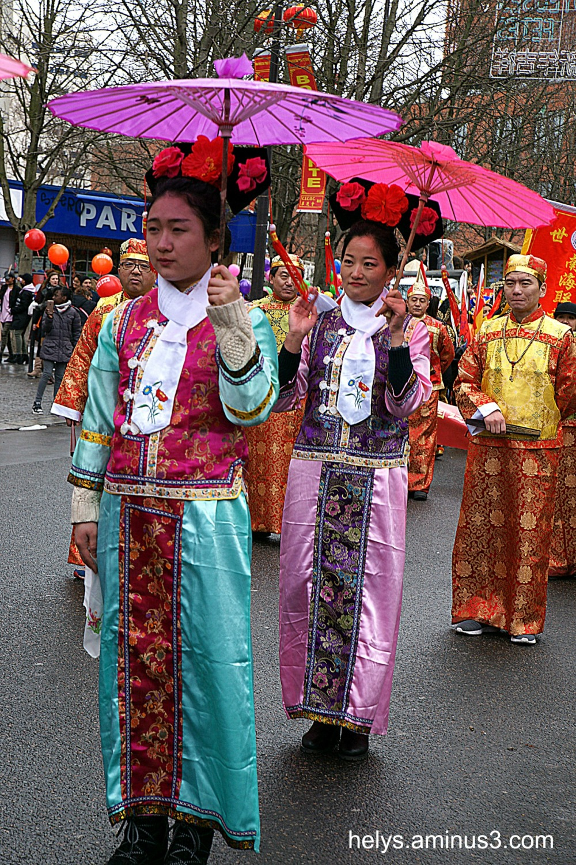 paris 2017: chinese new year parade 9