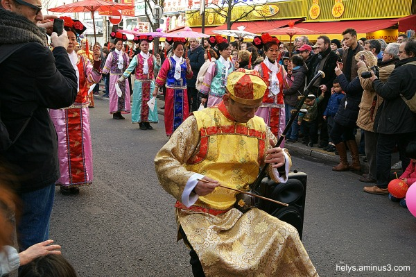 paris 2017: chinese new year parade 13