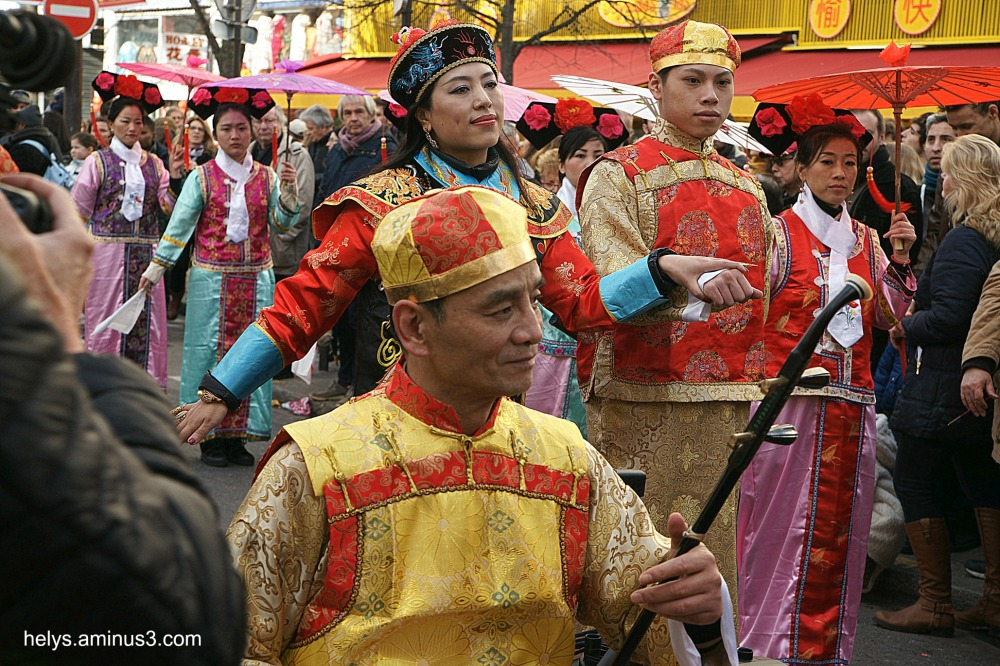 paris 2017: chinese new year parade 14